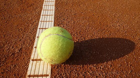 tennis-443269_640 (1) 17x9